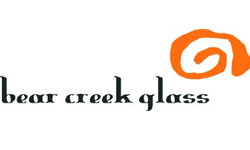 Bear Creek Glass