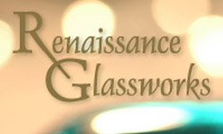 Renaissance Glassworks