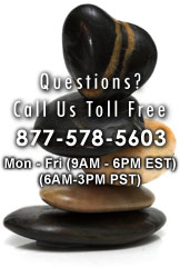 Questions About A Vessel Sink Or Vessel Faucet Found On Our Site? Call Us Toll Free!